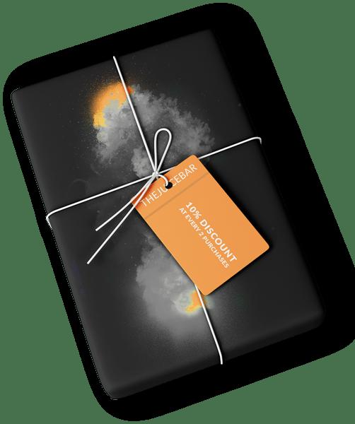 thejuicebar-gift-3.png